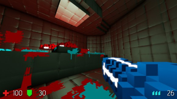 Gorescript (PC-STEAM) - 05
