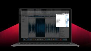 sound-forge-mac-4