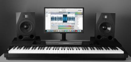 sound-forge-mac-6