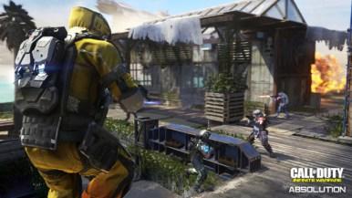 Call_of_Duty_Infinite_Warfare_Absolution_DLC3_Bermuda_map_1498724582