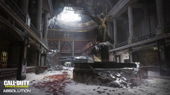 Call_of_Duty_Infinite_Warfare_Absolution_DLC3_Permafrost_map3_1498724589