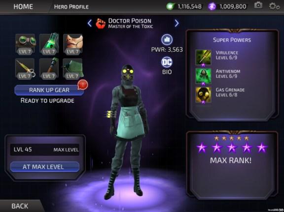 DC_Legends_June_Update_4_png_jpgcopy