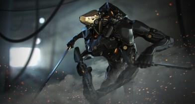 Endless Space 2 - Stellar Prisoner Update - Craver Prime Hero