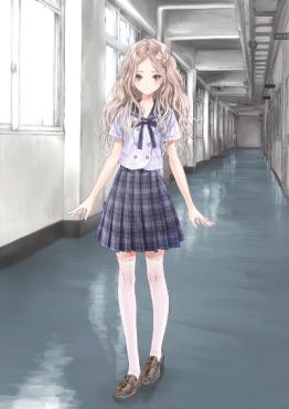 Lime Shijou