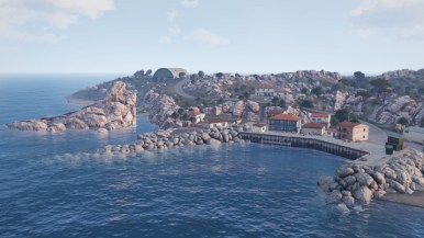 arma3_dlc_malden_screenshot_10
