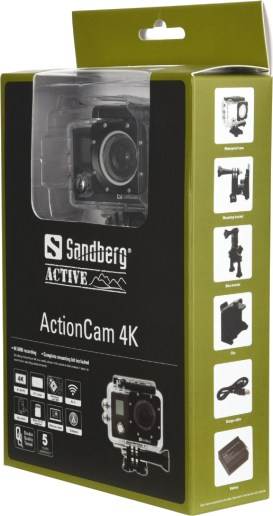 ActionCam_Packaging