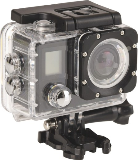 ActionCam_Product