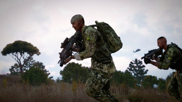 arma3_dlc_lawsofwar_screenshot_07