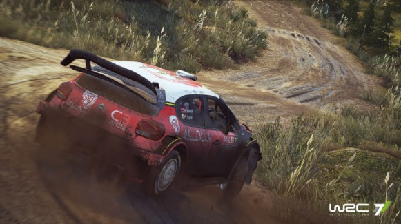 WRC7_Screen_citroen_Wales