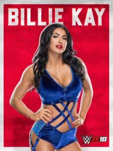 WWE2K18_ROSTER_BILLIE KAY