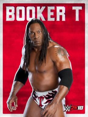 WWE2K18_ROSTER_BOOKER T
