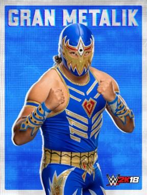 WWE2K18_ROSTER_GRAN METALIK