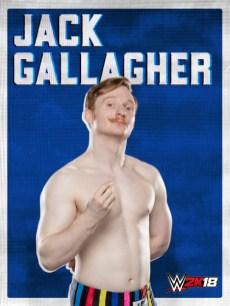 WWE2K18_ROSTER_JACK GALLAGHER