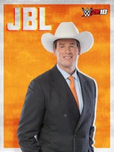 WWE2K18_ROSTER_JBL