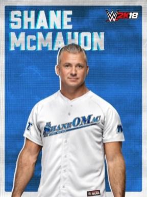 WWE2K18_ROSTER_Shane McMahon
