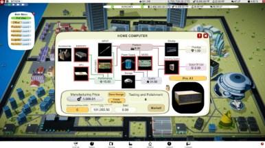 03_Computer_kit
