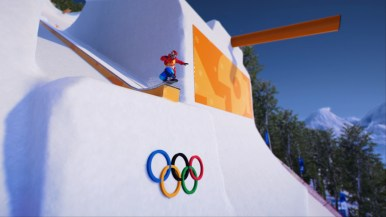 20121012_RTTO_Screen_SLOPE_STYLE_6_1507801602