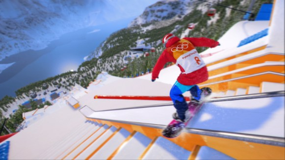 20121012_RTTO_Screen_SLOPE_STYLE_7_1507801612