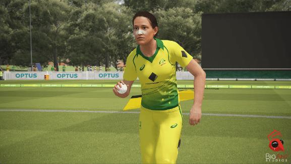 Australia_Women_ODI_Schutt_Bowling (1)