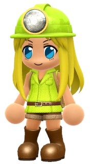 Spelunker_Party_Character_Art_Spelunkettes_Sister02_1507538242_png_jpgcopy