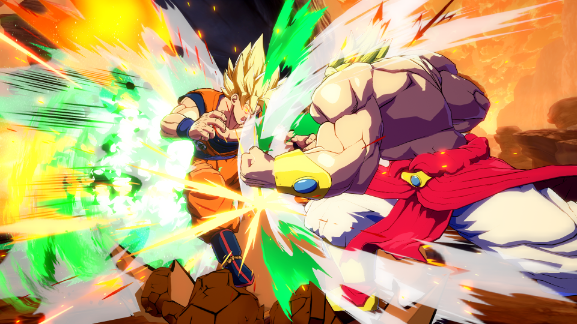 Broly_Ultimate_Skill_Gigantic_Claw_1519145806