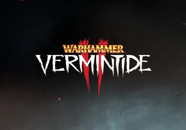 Warhammer-Vermintide-2-download