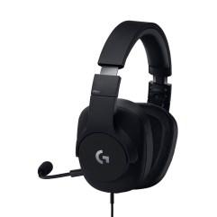 Logitech G PRO Gaming Headset 3