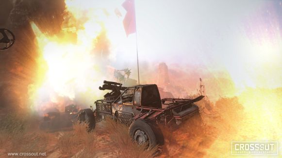 Crossout_BattleRoyale_1_preview