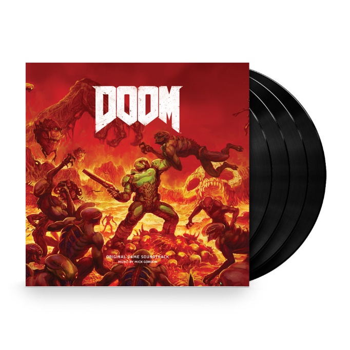 DOOM_-_X4LP_-_SE_-_Render_1_1523957159