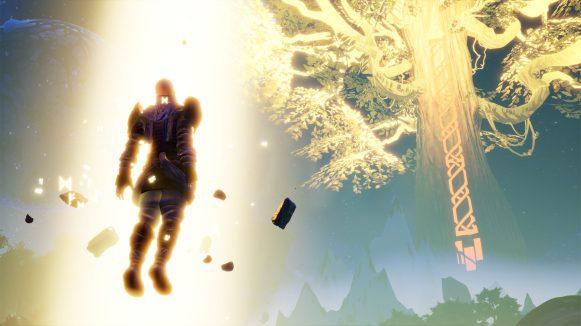 08_Ascend_Ascension