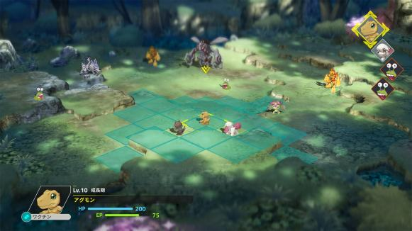 Battle_1_with_UI_1532702259