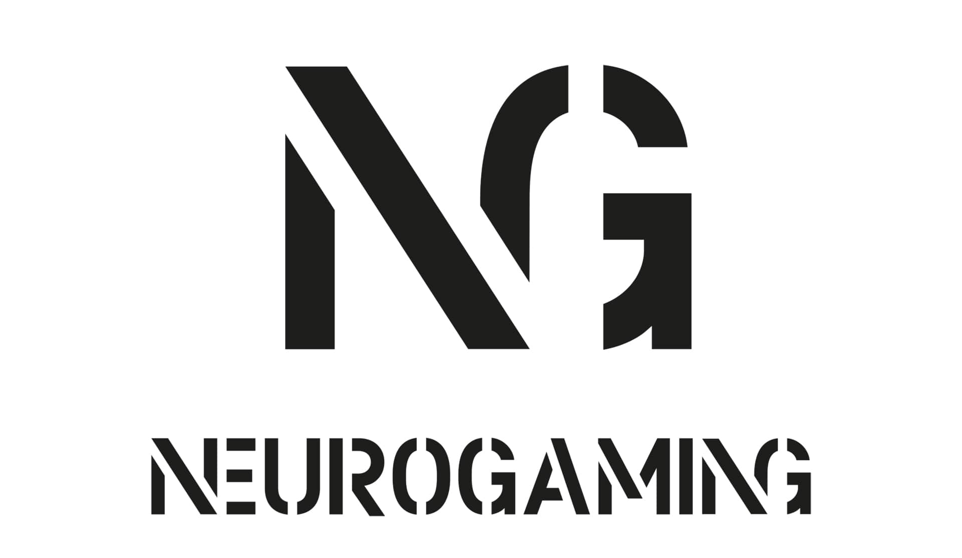 Cutting Edge Vr Gaming To Launch In The Uk For The First