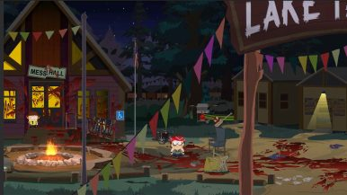 SPTFBW_screen_BloodyCampgrounds_170718_6pm_CET_1531758088