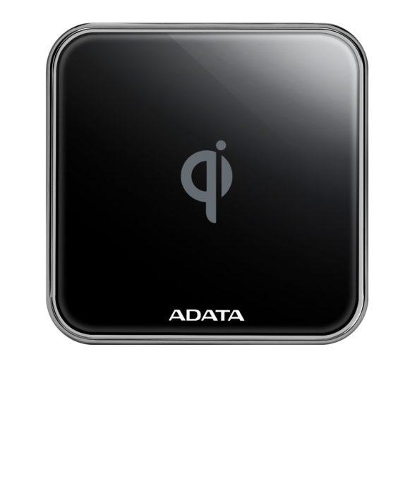 Wireless charging pad CW0100-BK