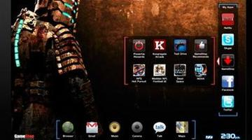 GameStop rolls out Android tablets to 1600 US stores