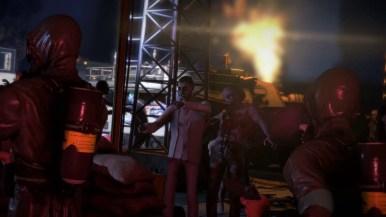 AZS - Dead Man DLC - 01