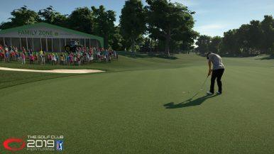 TGC2019_Golfer-Shot_Putting_DeereRun_Hole8