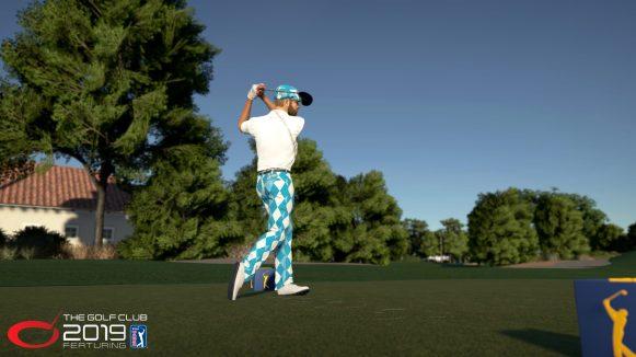 TGC2019_Male-Golfer-Shot_TeeOff