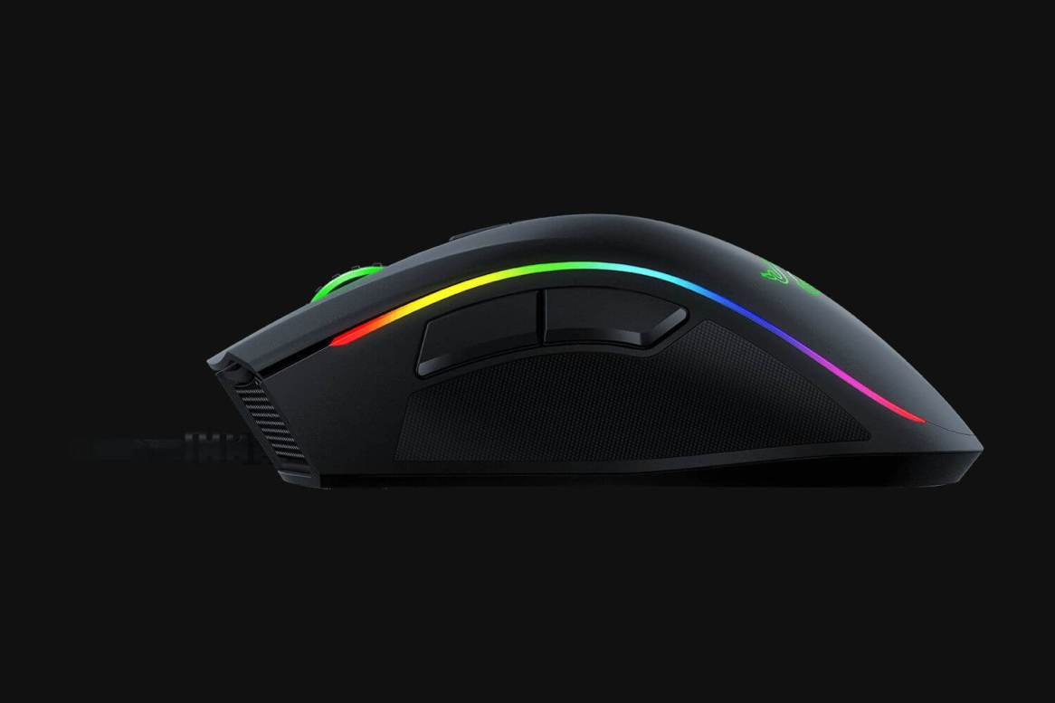 razer-mamba-elite-gallery-08-gaming-mouse