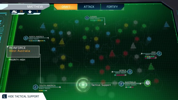HasbroCompile_screen_Tactical_Guidance2_180924_6pm_CEST_1537800876