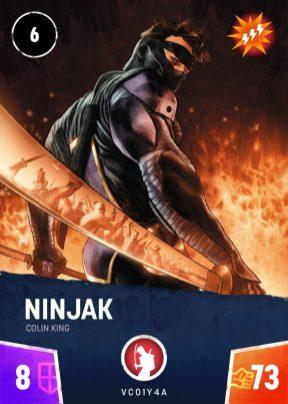 NINJAK_front_LVL_1