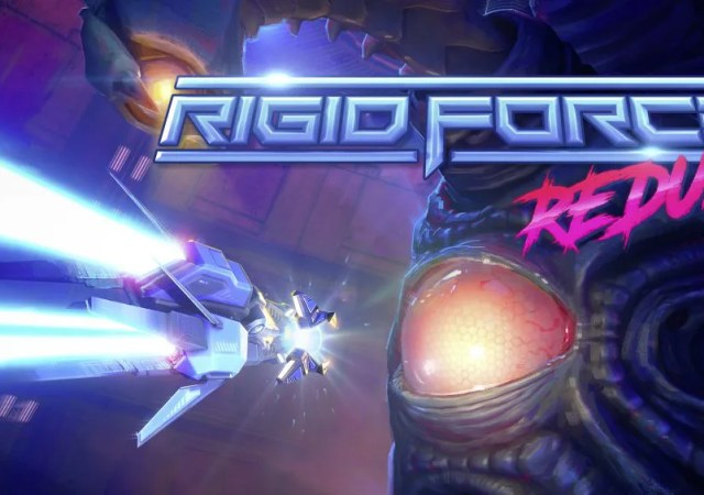 rigid-force-redux