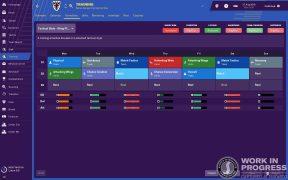 AFC_Wimbledon___Schedules_1537992748