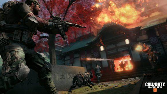 Black_Ops_4_Multiplayer_Beta_screenshot_01