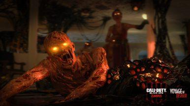 Black_Ops_4_Voyage_of_Despair_Zombies_screenshot1_WM
