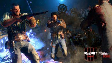 Black_Ops_4_Voyage_of_Despair_Zombies_screenshot2_WM