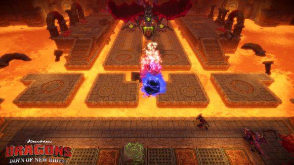 Dragons_DoNR_BBboss_Screen_4_1_1540895975