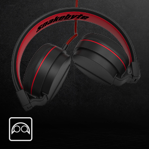 SB913112 Switch HeadSet S 300x300 Feature1