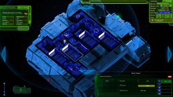 Starship Corporation - Cruise Ships (10)