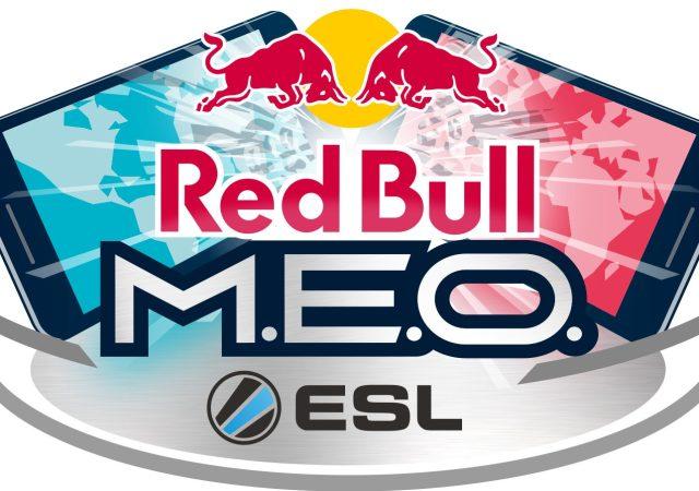 Red Bull M.E.O